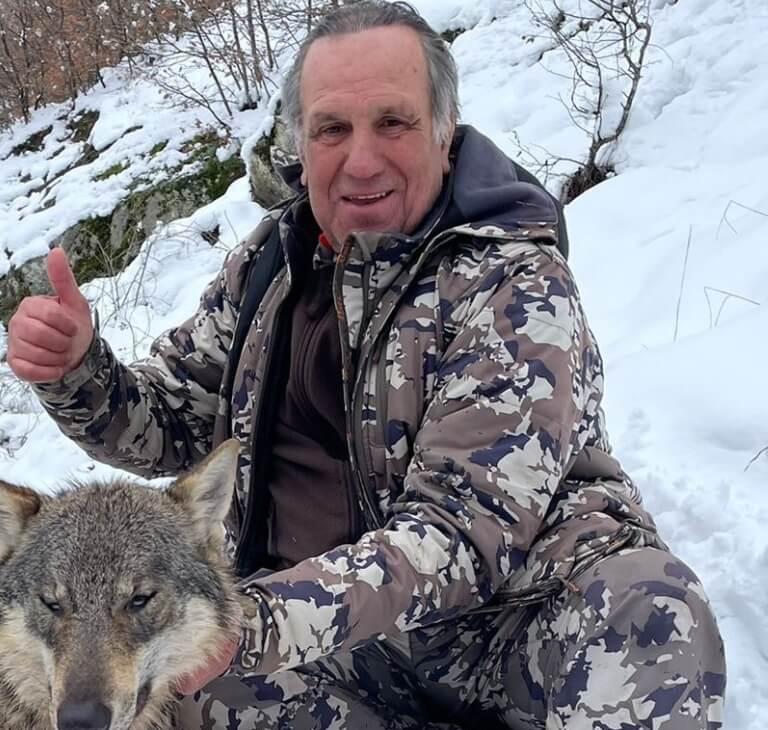 Arturo de Onís