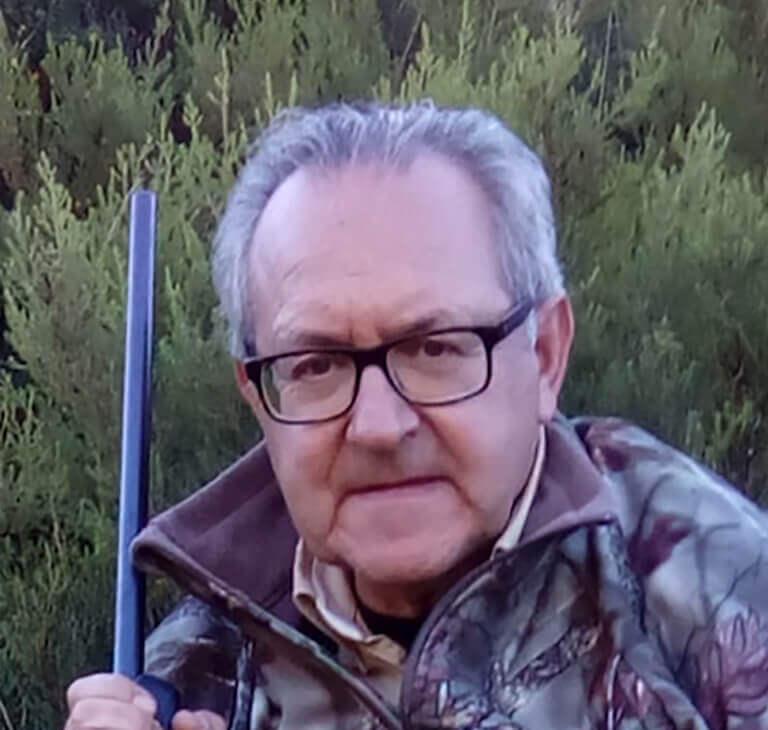 José Ignacio Crespo